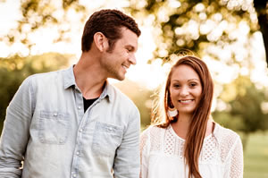 Relationships Hypnotherapy
