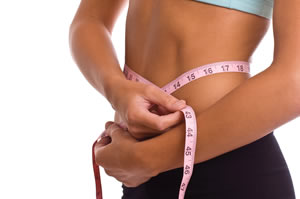 Can hypnotherapy really help you lose weight?
